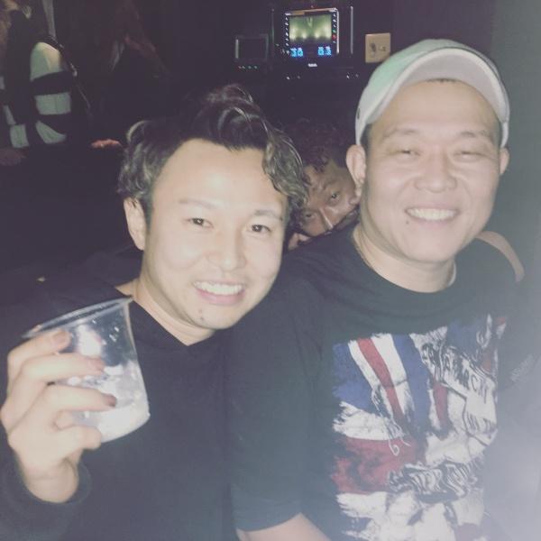千原せいじ ブログ
